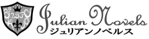 logo_julian